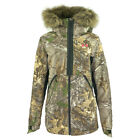 Under Armour Women's UA Siberian Jacket