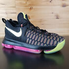 Nike Zoom KD9  Unlimited OC Olympic Multi Color 855908-999 W
