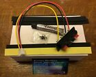 NEW Klipsch ProMedia 2.1 Speaker Satellite TERMINAL BLOCK module Plug 3 Types