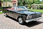 Ford+Galaxie+500XL+Convertible+390+V8+4%2DSpeed