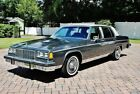 Buick+Electra+Beautiful+Park+Ave+in+Absolutely+Amazing+Condition