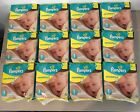 Pampers Diapers Size 1,2,3,4,5,6(Sold in case quantity)