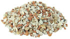 Jondo Pigeon Grit With Redstone - Pigeon Feed Supplement