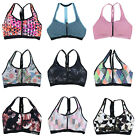 Victoria's Secret Sport Bra Knockout Front Close Underwire Support New Nwt Vs