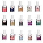 SuperNail Progel Gel Polish. BUY 2 or More To Get 10% Discou