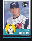 2001 Upper Deck Vintage BB #s 1-250 +Rookies A2119 - You Pick - 10+ FREE SHIP