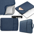 Sleeve Case Carrying Hand Bag For 10