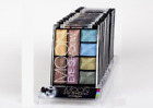 OMBRETTO PALETTE OMBRETTI 8 IN 1 TROUSSE VARI COLORI NUOVO NEW MAKE UP BELLEZZA