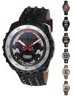 Bomberg Men's Swiss Automatic 45mm Special Edition Watches - Choice of Style image
