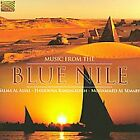 Music from the Blue Nile, New Music