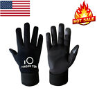 Kyпить Gloves Winter Kids Boys Girls Waterproof Windproof Fleece Warm Thinsulate 3M  на еВаy.соm