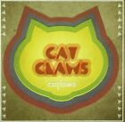 CD CAT LAWS CAT CLAWS