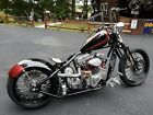 2006+Custom+Built+Motorcycles+Chopper