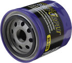Engine Oil Filter fits 1992-2008 Mercury Grand Marquis Mountaineer Sable  ROYAL
