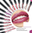 Avon Glimmersticks Lip Liners - AU Stock - Choose your Shade