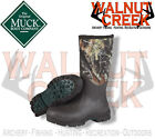 Muck Boot WOMEN's Woody Max Cold-Conditions Hunting Boot WDW-MOBUHunting Footwear - 153008