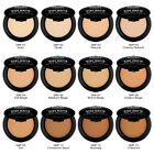 """1 NYX Stay Matte But Not Flat Powder Foundation """"Pick Your 1 Color"""" Joy's"""