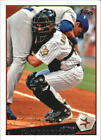 2009 Topps Update BB Card #s 1-200 +Rookies (A2377) - You Pick - 10+ FREE SHIP
