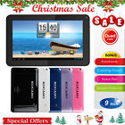 """KOCASO® 9"""" Inch Android 4.4 Tablet Quad Core 8GB Dual Camera WIFI 1.2GHz PC"""