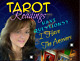 1 Question Psychic Tarot Reading - SAME DAY Reply! LOVE ~ CAREER ~ MONEY