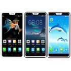 X21 5.0 Inch Android 6.0 Smartphone 512m Ram+512mb Rom Dual Sim Mobile Phone Zj