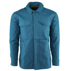 Billabong Men's Hudson Jacket