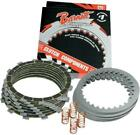 Barnett Complete Dirt Digger Clutch Kit kev Honda XR650R 00-05 303-35-10007