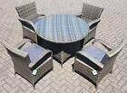 Outdoor Rattan Weave Garden Furniture Rattan Patio Set Rattan Garden Furniture