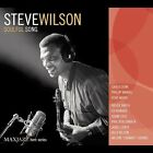 Soulful Song, by Steve Wilson / Bruce Barth / Carla Cook / Max Jazz