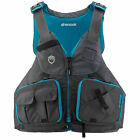 NRS Women's Shenook Fishing Lifejacket (PFD)