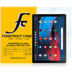 Google Pixel Slate Tempered Glass Screen Protector Guard Film Cover HD Clear