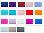 "For Apple Mac mMacbook Air 13.3""(A1932)Frosted Various colors Hard Case Shel"