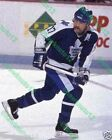 Wendel Clark TORONTO MAPLE LEAFS 8x10 color PHOTO hockey #W3gs71V $4.99 USD on eBay