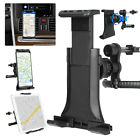 Universal 360°Rotation Car Air Vent Mount Holder Stand Fr 4-12 inch Phone Tablet