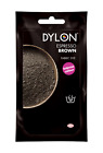 Dylon Hand Dye 50g - Full Range of Colours Available! Cheapest Prices Around! <br/> With New Colour Range &amp; Multi-Buy Discounts Available