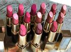 Внешний вид - Estee Lauder Pure Color Lipstick Full Size 0.12oz/3.5g PICK Your Shade