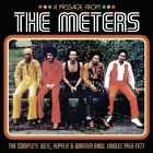THE METERS - A MESSAGE FROM THE METERS  2 CD NEW!