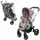 Pushchair Raincover Compatible with Easywalker