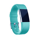 For Fitbit Charge 2 Band Replacement Wristband Watch Strap Bracelet Small Large <br/> REPLENISHED STOCK ✔️ BEST PRICE ✔️ HIGHEST QUALITY