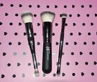 Внешний вид - It Cosmetics Heavenly Luxe Brush Eyeshadow,Foundation,Complexion #5,#6,#7