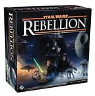NEW Star Wars Rebellion Board Game Minis Parts Replacement Markers Cards $6.99 USD on eBay