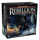 NEW Star Wars Rebellion Board Game Minis Parts Replacement Markers Cards $24.0 USD on eBay