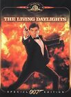 The Living Daylights (DVD, Widescreen) - **DISC ONLY** $3.25 USD on eBay