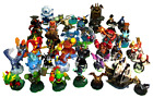 Skylanders Spyro's Adventure Green Base Full Dropdown Selection Wii Xbox360 PS3