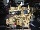 Caterpillar C12 - 9NS/1YN Models - DIESEL ENGINES FOR SALE - CAT ENGINE - 40 Pin