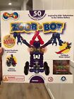 ZOOB Builderz Bot Toys & Games NEW IN BOX