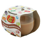 JELLY BELLY SCENTED CANDLE HOME AIR FRAGRANCE SCENT ROOM TEALIGHTS DECOR 85G