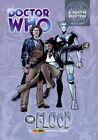 Doctor Who - The Flood (Complete Eighth Doctor Comic Strips Vol. 4)...