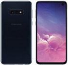 [Pre-order] Samsung Galaxy S10E 128GB SM-G970 Factory Unlocked - 3colors
