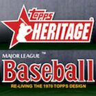 2019 TOPPS HERITAGE BASEBALL SHORT PRINT SP (401-500) U-PICK COMPLETE YOUR SET <br/> THIS IS A PRE - SELL WILL START SHIPPING WEEK MARCH 7